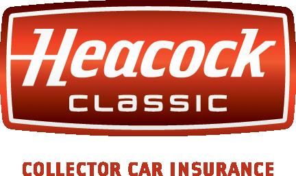 Heacock Insurance