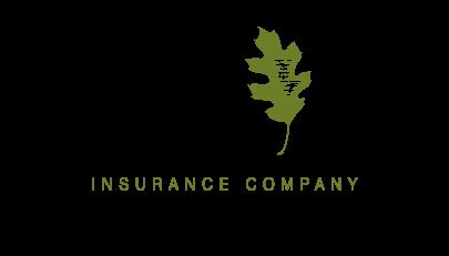 Southern Oak Insurance